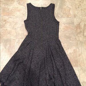 Express Dresses - Express dress sz S excellent condition